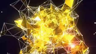 Три уровня развития сознания. Вознесение Нового Времени бездуховных практик. Квантовый Переход 2020