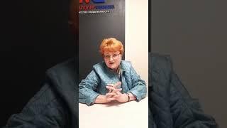 Михаил Букин | Отзыв о работе агента от Кручининой И.Ю. | АН «Мегаполис-Сервис» Павловский Посад
