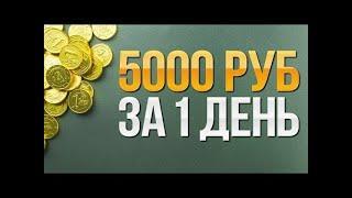 #Заработать с FERMA GG вывожу третий раз 13 500 рублей  с экономической игры