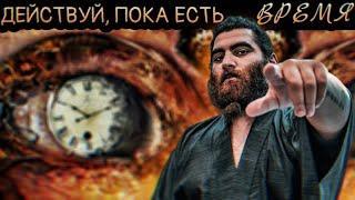 ТОЧКА НЕВОЗВРАТА ЖИЗНИ - Арсен Маркарян   Сильнейшая речь - мотивация для жизни