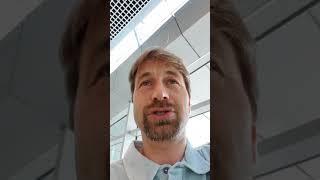 Илья Сабитов — отзыв о курсе «Антистарость. 7 поток»