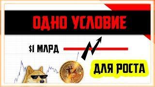 БИТКОИН ПРОДОЛЖИТ РАСТИ, ЕСЛИ СДЕЛАЕТ ЭТО   Прогноз Крипто Новости   Bitcoin BTC заработать 2021 ETH
