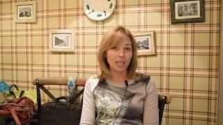 Отзыв о курсе Оксаны Сахрановой «Как стать консультантом Фен-Шуй»