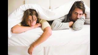 Хочу подать на развод из-за долгов мужа, но чувствую себя ужасно #историяизжизни