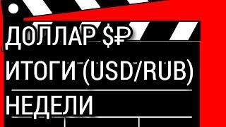 КУРС ДОЛЛАРА НА СЕГОДНЯ /03.01.2021 $/₽+5 ТОРГОВЫХ ИНСТРУМЕНТА