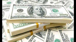 Чому долар дорожчає: пояснення радника президента