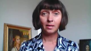 Отзыв о тренинге Олега Карнауха интернет магазин за выходные