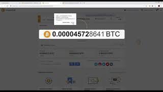 CryptoTab Browser Установка 2021 регистрация, заработок, реферальная система!!!