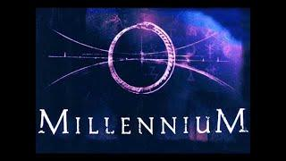 Встреча с учредителем компании New Millennium Centre Ltd Александром Леонтьевым