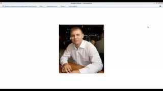 Партнерский Спецназ - отзыв Михаила Ильина (Евгений Вергус)