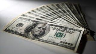 Гривна на карантине: упадет ли курс доллара на следующей неделе