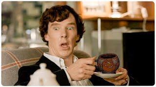 #9 Продажа вкусного чая! на ПВЕ сервере [new pve world]