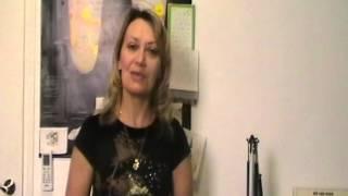 Отзыв Елене Шведовой о лечении