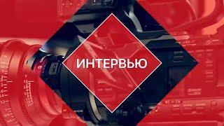 Сергей Иванов. О кризисе, оптимизации и диверсификации в АЛРОСА и коронавирусной угрозе компании