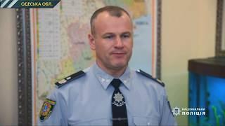 На Одещині затримали банду, яка шантажувала фермерів і бізнесменів
