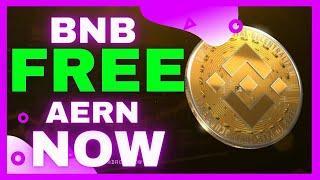 Trust wallet airdrop BNB Gold & how to buy token in trust Wallet