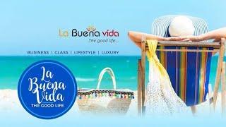 Complete A-Z Guide on the Question Is La Buena Vida Project Legit or Scam - La Buena Vida Review