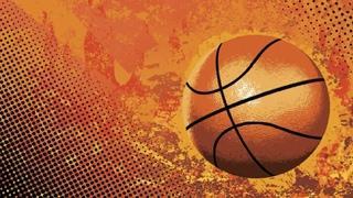 Ставки на Баскетбол женщины. Инсайдерская информация на спорт лохотрон