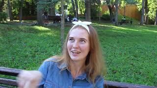 Отзыв о санатории «Солнечный», Кисловодск, 2020
