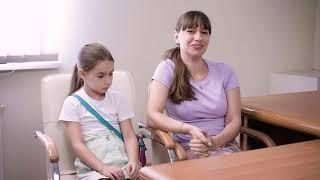 Ученица Smart Lead Ольга Болдарева г. Киев до 20 заказов в день, прибыль от 700 долларов в месяц