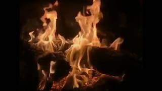 Костёр - Земиус (бесплатная эзотерика)➤ Духовный рост, онлайн эзотерика для начинающих, самопознание