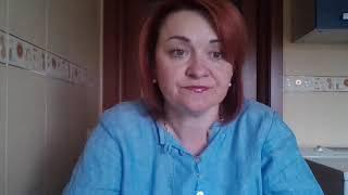 Отзыв о курсе «Астрология Счастья» - Виктория Шабеко