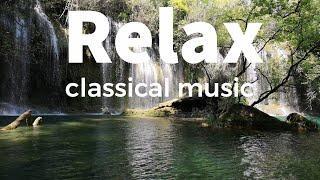 Чудова класична музика релакс. Музика для душі. Музика для сну