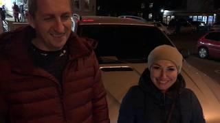 Отзыв о покупке автомобиля BMW X5 в компании «Автопарк» в г. Одесса