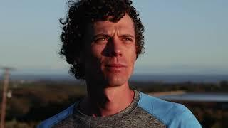 Project Carbon X Athlete Profile: Jim Walmsley