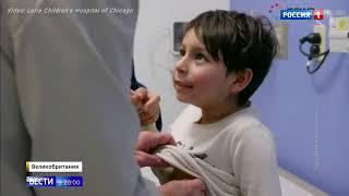 Коронавирус  Последние новости в России и мире  Ситуация в регионах и возможная мутация вируса