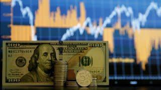 Прогноз курса доллара на 12.05.2020/ Обзор рынка нефти, золота.