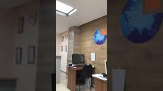 Агентство недвижимости Глобус Абакан