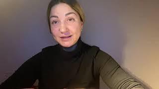 Отзыв Юлии Белогривцевой о курсе Вероники Агафоновой «Ваш успешный женский бизнес»