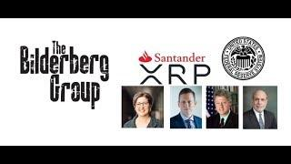 Ripple / XRP Links To The Rich And Powerful Of The World #0doubt