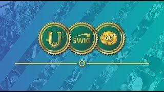 Обучающий вебинар CRU: Криптовалюта (06.11.2019)