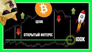 ❗️ ПАМП БИТКОИНА: ОЧЕНЬ СИЛЬНЫЙ СИГНАЛ | Прогноз Крипто Новости | Bitcoin BTC заработать 2021 ETH
