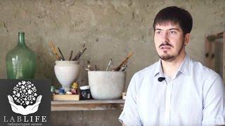 Интервью с астрологом Павлом Андреевым / Лаборатория жизни