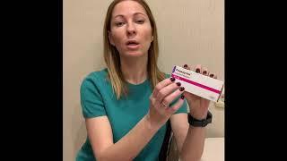 Отзыв о препарате РОАККУТАН Лечение акне (прыщей) РОАККУТАН