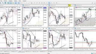 Курс доллара, нефть, Форекс - обзор рынка на 24.12.2019