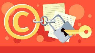 Где брать видео без авторских прав! Как заработать в интернете  Деньги Есть