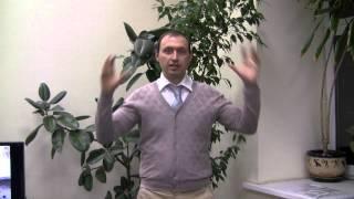 Владимир Бронников. Видео ответы на вопросы. Как понять, когда можно переходить на II Ступень?