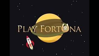 Партнерская программа Gambling Craft. Партнерка казино Play Fortuna , Booi. Работа в интернете.