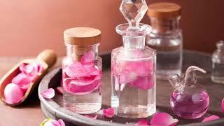 Бизнес на разливной парфюмерии в кризис   Бизнес идеи в кризис   Разливная парфюмерия как бизнес