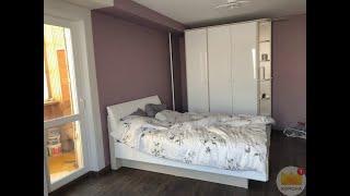 Ремонт квартир в Калининграде - Отзыв о Короне ремонта