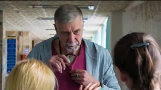 Александр Киреев | Отзыв о фестивале «РаДа-фест Сибирь 2020»