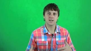 И все таки я блоггер. Александр Балыков - Инфобизнес без трусов