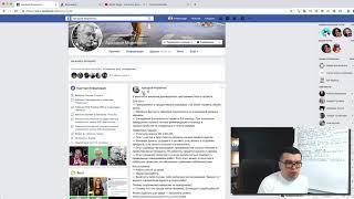 ЛАЙФХАК   ФРИЛАНС ПЕРВЫЙ ЗАКАЗ ✅ Как найти заказчика новичку на фрилансе Кворк