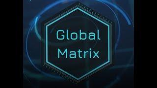 Как пополнить кабинет Global Matrix и активировать площадку