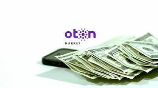 Презентация Партнерская программа OTON. Market Маркетинг Бизнес возможности, заработок в сети