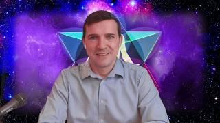 КАК ПРОКАЧАТЬ СВОЮ ЭНЕРГЕТИКУ С ПОМОЩЬЮ СЕКРЕТНОЙ МЕДИТАЦИИ - Емельянов Никита